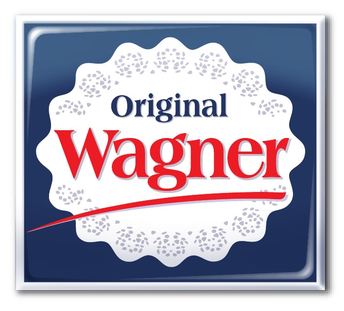 About Us Van Wagner Autos Post
